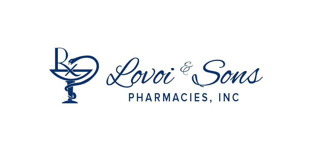 Lovoi And Sons Pharmacies